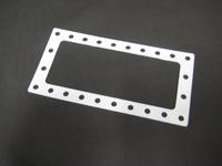 Burst Panel Gasket (Large)