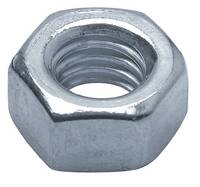 Metric Hex Nut