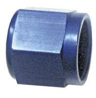 AN Tube Nuts