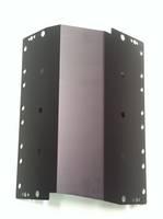 Hemi Short Block Engine Covers