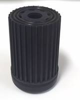 "Oil Filter 4"" x 6 3/8""  5-30 to 60wt oil"